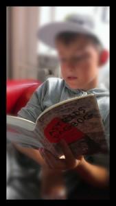 Drenge_læser_også_Astrid